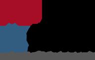 """א.הנדל מתקני חשמל בע""""מ לוגו"""